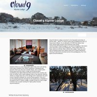 cloud9alpinelodge.com.au.jpg